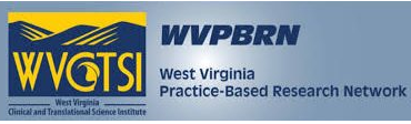 West Virginia Practice-Based Research Network